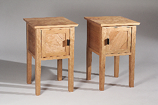 Bedroom-End tables-2012a