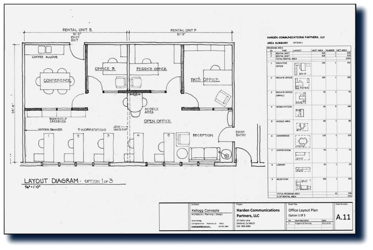Planning Plan Office Space 28 Images Office Planning Technique And Plan Instructions