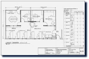 Harden Office Plan (2)