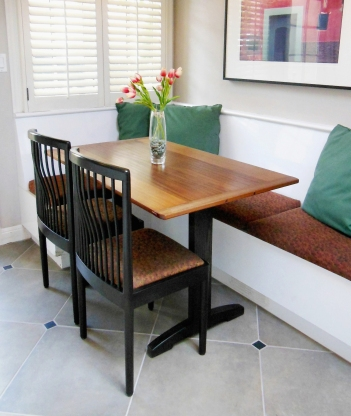 Kitchen_Table_Chairs_FINAL