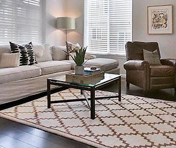 Furniture Design For Client In Walnut Creek Ca Kellogg Concepts