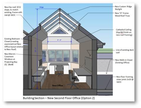 Mira - Option 4 Section (Final)