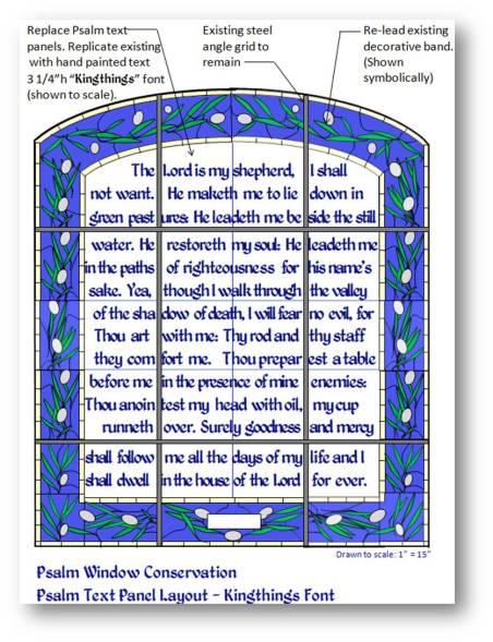 Psalm Window Design (FINAL)
