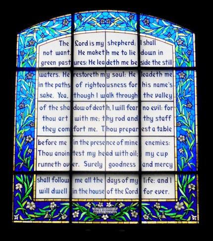 Psalm Window_Final_2018.04.01
