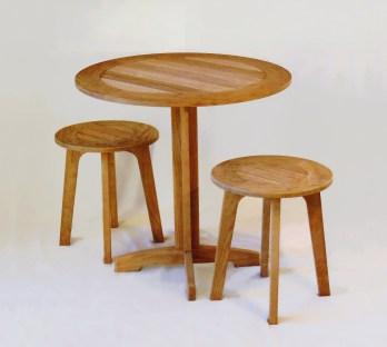 Deck Table & Stools_FINAL__2014.02.03 - Copy